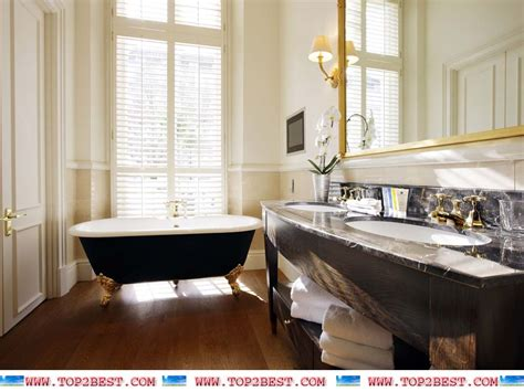 home interior designs trend design decor bathroom
