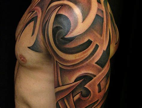 25 awesome tattoos for guys you should see right now