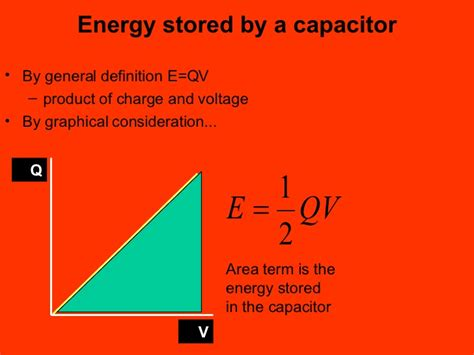 energy stored in a capacitor definition energy is stored in a capacitor by means of 28 images capacitors 5 rc and rl order circuits
