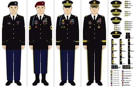 us army class a uniform measurements us army dress uniform hot girls wallpaper
