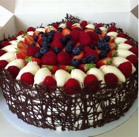fruit cake fruit cake coffee cake