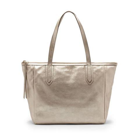 Fossil Sydney Satchel Black Gold 45 best fossil handbags images on fossil handbags fossils and s handbags