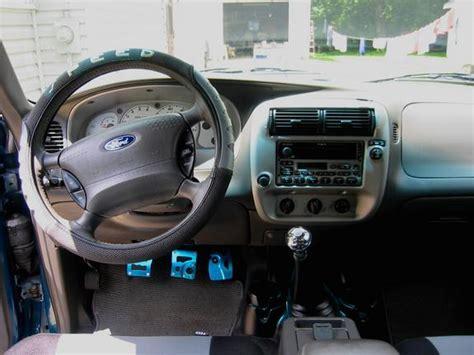 old car manuals online 2005 ford explorer interior lighting 2002 ford explorer sport trac transmission fluid
