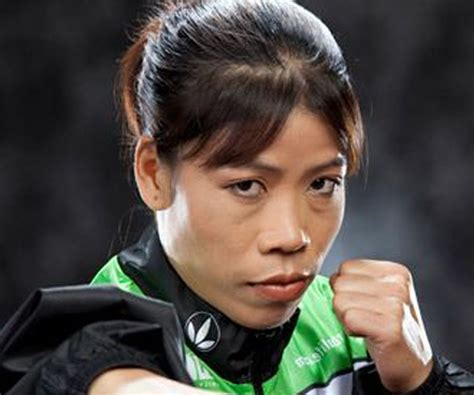 biography of a famous person in india mary kom biography childhood life achievements timeline
