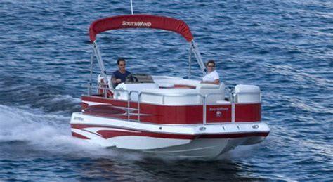 sea ray hybrid boat research 2011 southwind boats 201l hybrid on iboats