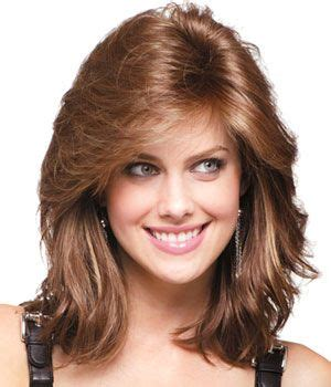 how to style 80 s hair medium length hair 20 best images about 80s hair on pinterest