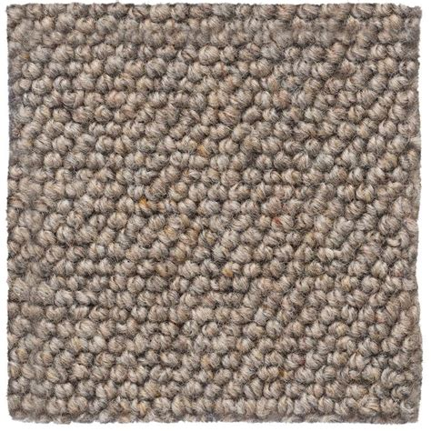 100 floors level 39 tutorial best 25 wool carpet ideas on felted wool