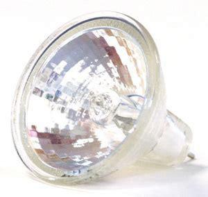 aquascape light calculator 50 watt light replacement bulb for aquascape pond lighting