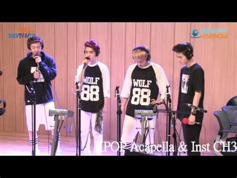 download mp3 exo k baby don t cry baby don t cry exo mp3 download elitevevo