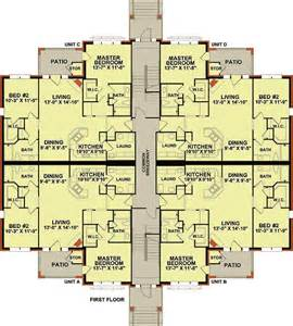 Standard Floor Plan Dimensions Architectural Designs
