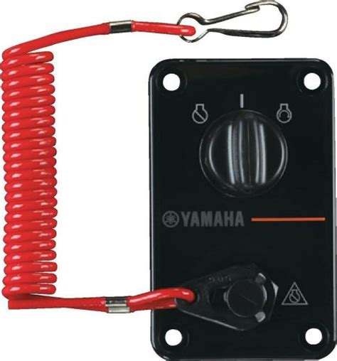 yamaha boat motor keys controls steering for sale page 85 of find or sell