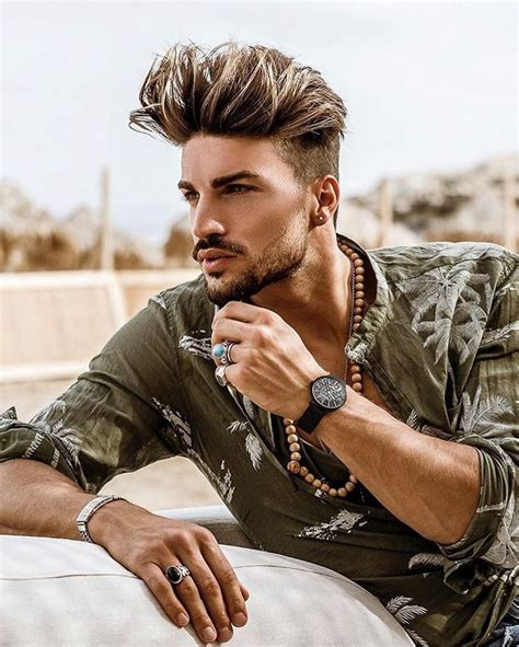 mariano di vaio hair gel 909 best mariano di vaio images on pinterest man style
