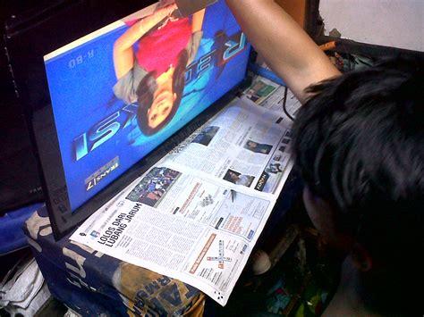 Harga Levis Pancoran reparasi service televisi lcd dan led tv page 2