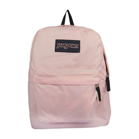 Jansport Garis mochila jansport superbreak mochilas 233 na artwalk artwalk