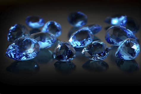 topaz colors engrossing facts about topaz the november birthstone