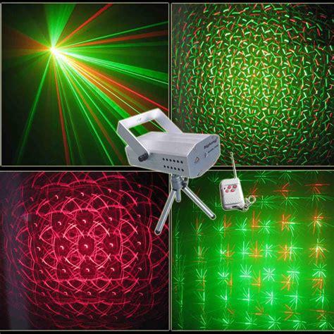 deluxe landscape laser light laser lights on winlights com deluxe interior