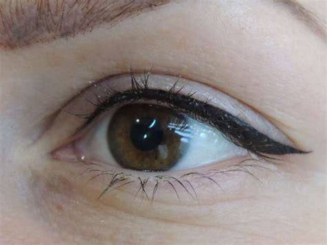 tattoo liner tips pin by gwen coursey on permanent make up pinterest