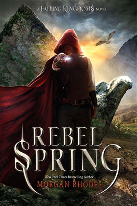 Gathering Darkness A Falling Kingdoms Novel B Buruan Beli rebel falling kingdoms by wiki fandom powered by wikia