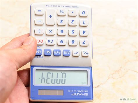 calculator words emoticons and emojis a brief introduction to the history