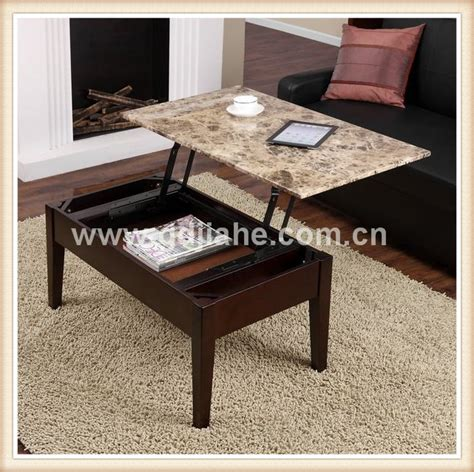 Adjustable Height Lift Top Coffee Tables 2014 Usa Lift Top Coffee Table Mechanism Up And Adjustable Height Coffee Table Buy Lift