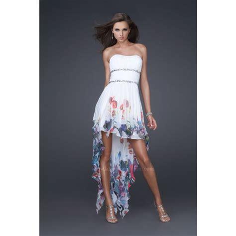 imagenes de vestidos de novia atrevidos los juveniles y atrevidos vestidos de la femme hispabodas