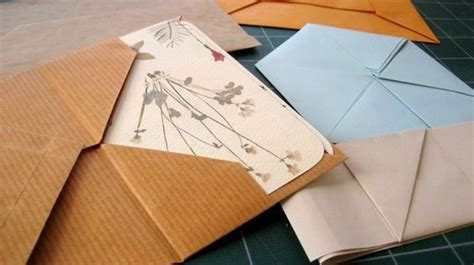 Origami Books With Paper - the world s catalog of ideas