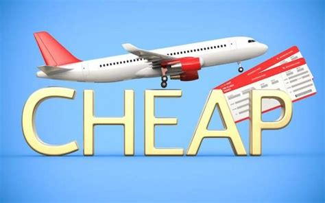 how to find cheap airline tickets using a vpn traveldudes org