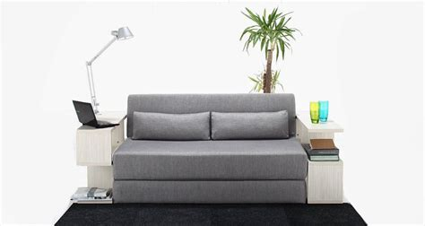 sofa bed couch sale sofa for sale