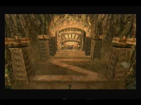 Twilight Princess Bedroom Key 21 twilight princess forest temple of and