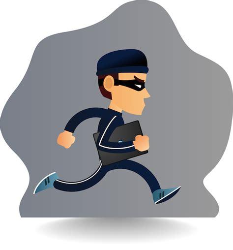 prevent laptop theft