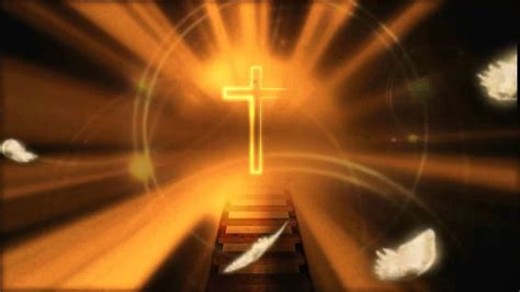 clipart rohani kristen 48 christian video background video loop easy worship