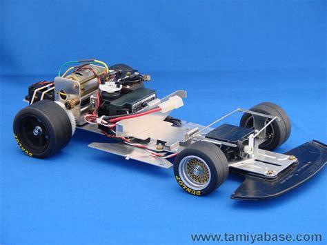 tamiya porsche 58002 tamiya model database tamiyabase com