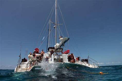 boat charter miami to bahamas boat rental in nassau bahamas fishing and boat charters