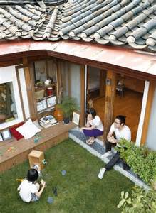 Home Design Korean Style by Korea Traditional Home Morden Interior Home Pinterest