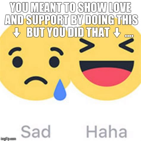 Meme Emoji - my bad emoji imgflip