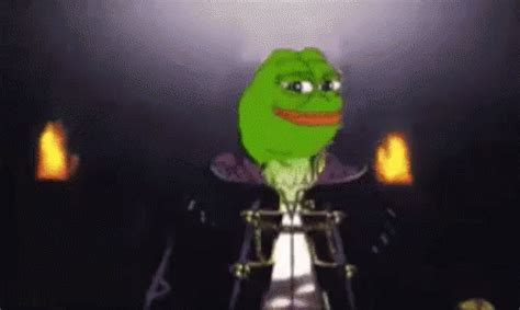 Memes Gif - the popular meme pepe gifs everyone s sharing