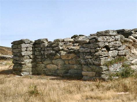 orgia testo il tempio domu de org 236 a atlantides miscellanea di