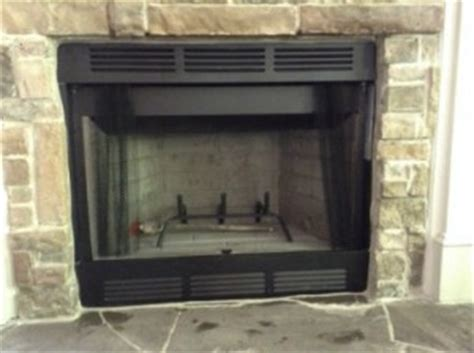 What Is A Prefabricated Fireplace by New Prefabricated Fireplaces Raleigh Durham Nc Mr Smokestack