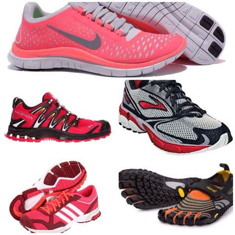 best sneakers for overpronation best running shoes for flat overpronation 2017
