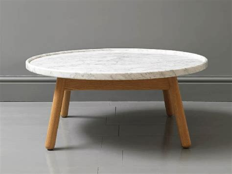 Round Marble Table Tops For Sale Simple Job Lot X Marble White Coffee Table For Sale