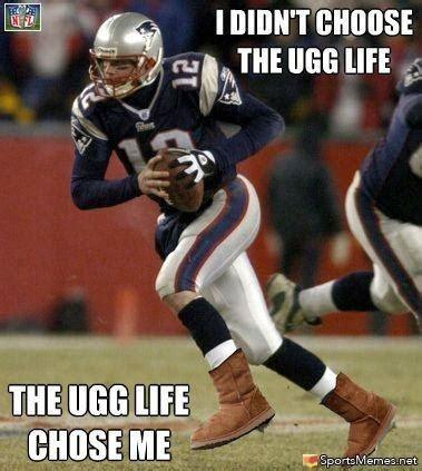 Memes Nfl - funny sports memes mass appeal sports