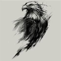 best 25 eagle tattoos ideas on pinterest eagle drawing