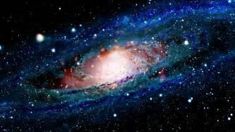galaxy pictures qygjxz