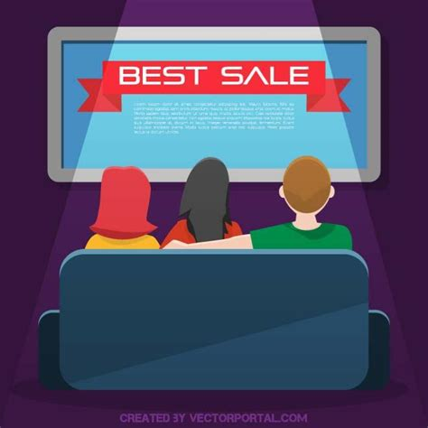 best sofa for watching tv family watching tv download at vectorportal