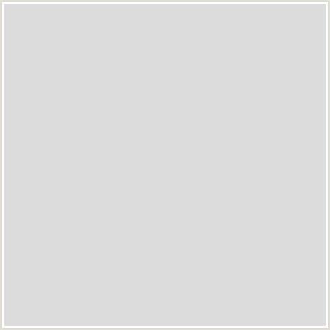 hex color grey dcdcdc hex color rgb 220 220 220 alto gray grey