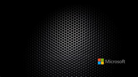 microsoft themes and backgrounds microsoft themes and wallpapers wallpapersafari