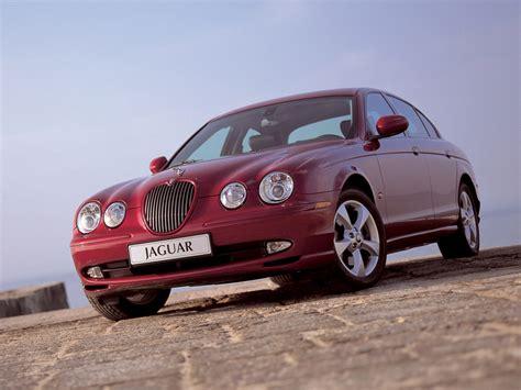 2003 jaguar type s 2003 jaguar s type 1280x960
