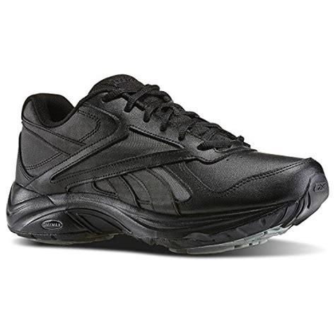 reebok mens walk ultra iv dmx max walking shoe