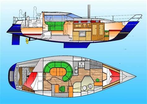 Home Design Plans 30 40 van de stadt design norman 40