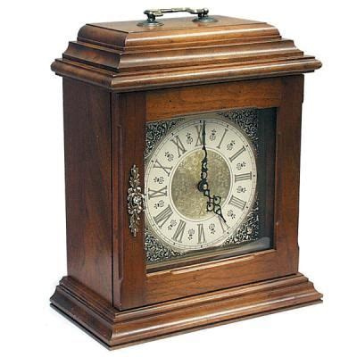 clock plans woodworking bracket clock woodworking plan wood crafts